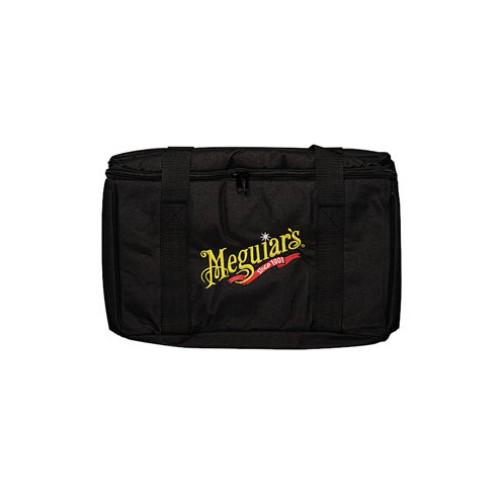 Meguiar's - Big Detailing Bag