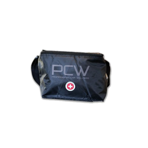 Professional Car Wellness - Coolerbag Big