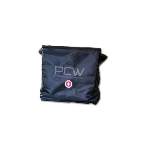Professional Car Wellness - Coolerbag Small